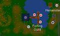 Padik map.png