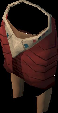 File:Pharaoh's shendyt (red, female) detail.png