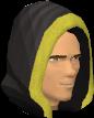 Pickpocket Edd chathead