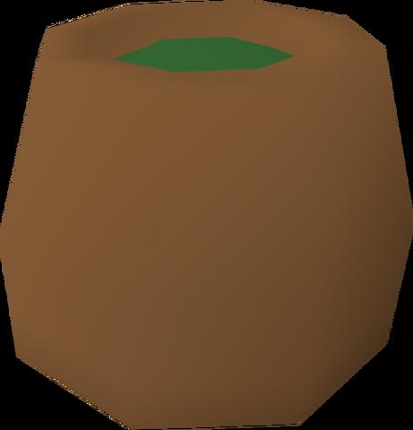 File:Pot of weeds detail.png