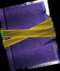 Praesul codex detail