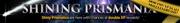 Shining Prismania banner