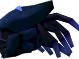Sirenic mask
