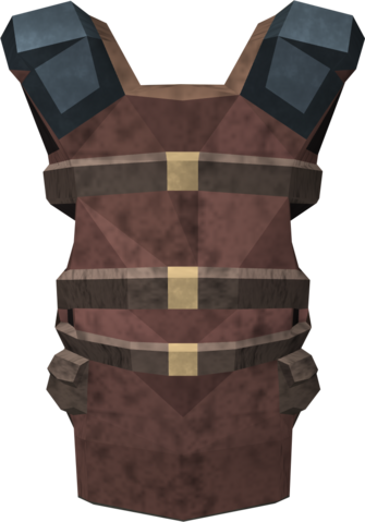 File:Smith's chestplate (rune) detail.png