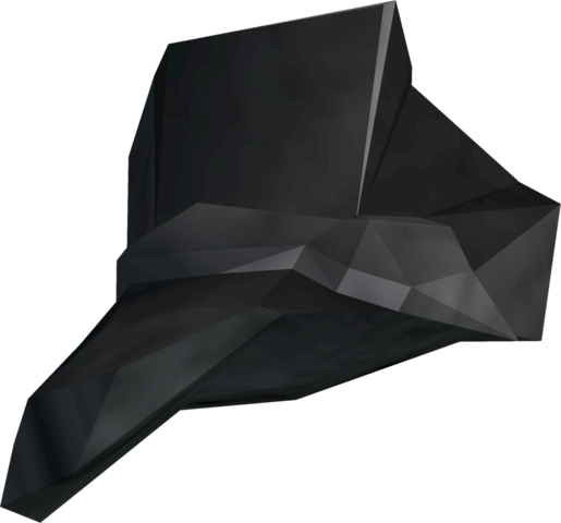File:Strange rock (Runecrafting) detail.png
