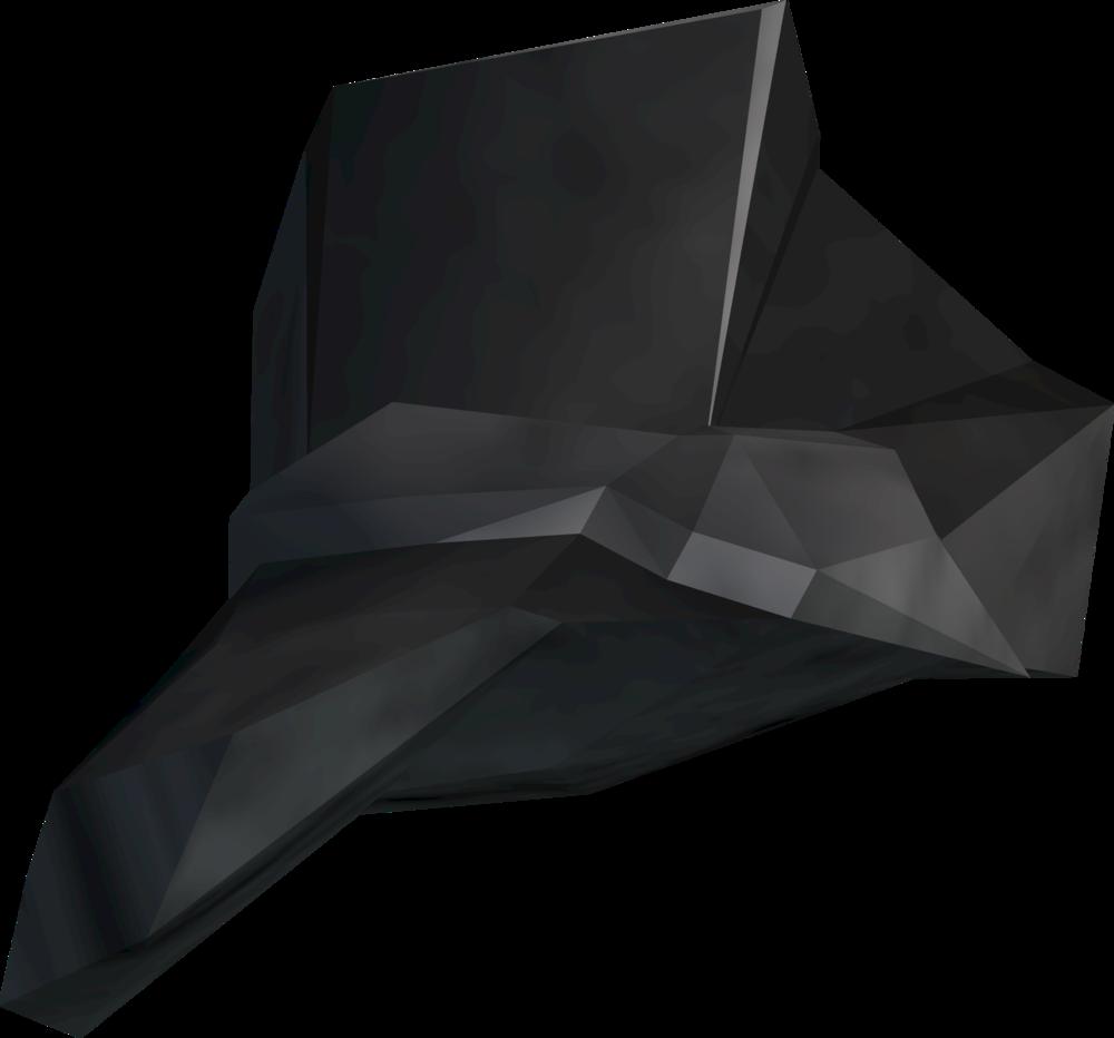 File:Strange rock (Runecrafting) detail.png