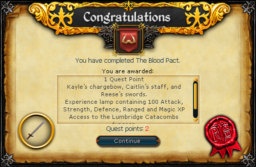 File:The Blood Pact reward.png