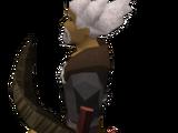 Escudo primal