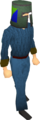 Adamant helm (h1) equipped old.png