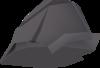 Armour shard detail