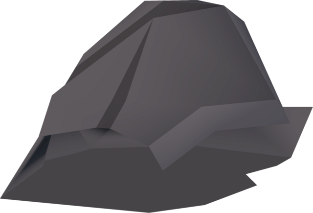 File:Armour shard detail.png