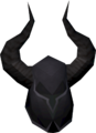 Black knight helm detail.png