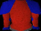 Carnillean armour