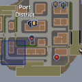 Charnak location.png