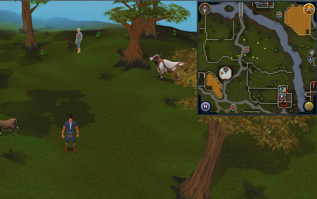 File:Compass clue Lumbridge south-east of Beefy Bill's Supplies.png