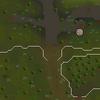 Corgi Hunt Location 6