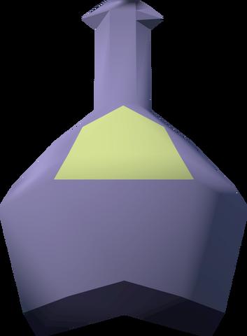 File:Ink bottle (empty) detail.png