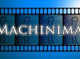 RuneScape Machinima Competition