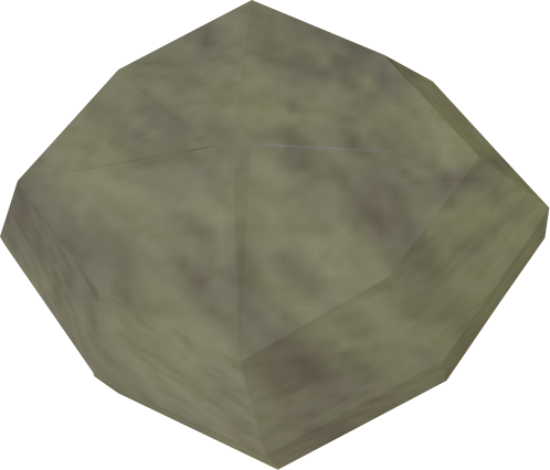 File:Magic stone (Tears of Guthix) detail.png