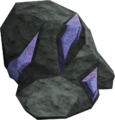 Mithrite-rock.png