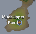 Mudskipper Point map.png