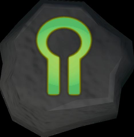 File:Nature rune (Runespan) detail.png