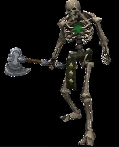 File:Nazastarool (Skeleton).png