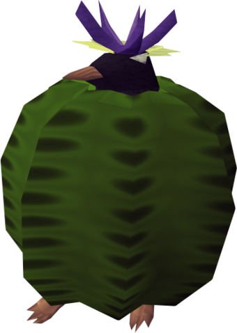 File:Penguin in cactus.png