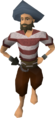 Pirate26.png