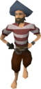 Pirate26