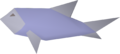 Raw cod detail.png