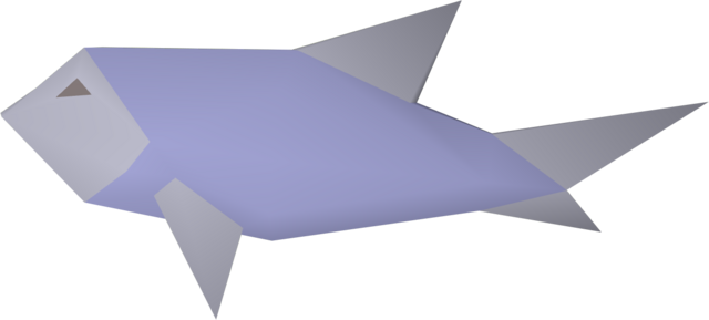 File:Raw cod detail.png