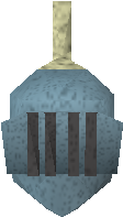 File:Saradomin full helm detail old.png
