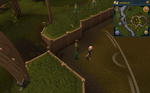 File:Simple clue Referee.png