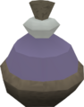 Stat restore potion (Dungeoneering) detail.png