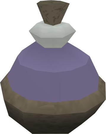 File:Stat restore potion (Dungeoneering) detail.png