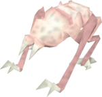 Swarming turoth