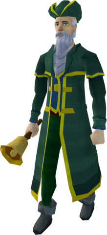 File:Town crier (green).png
