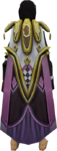 Twisted Jester Cape equipped.png