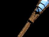 Yaktwee stick