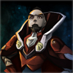 Count Draynor icon