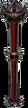 Darkmeyerstatusmeter.png