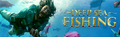 Deep Sea Fishing lobby banner.png