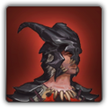 Dragon wolf outfit icon (male).png