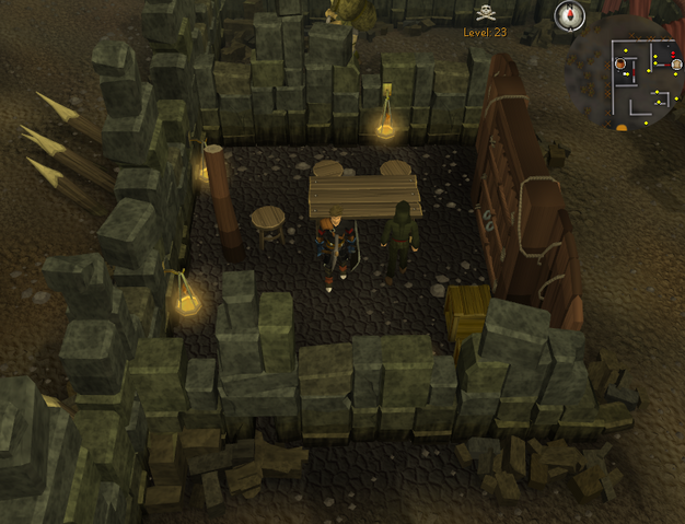 File:Emote clue Yawn rogues' general store.png