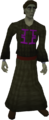 Father Lawrence (zombie).png