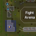 Khazard Guard (drunk) location.png