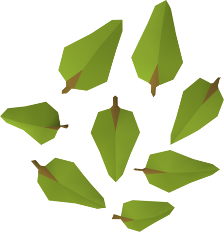 File:Leaves detail.png