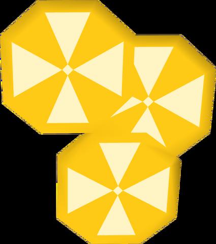 File:Lemon slices detail.png
