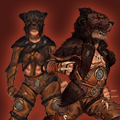 Lion outfit icon.png